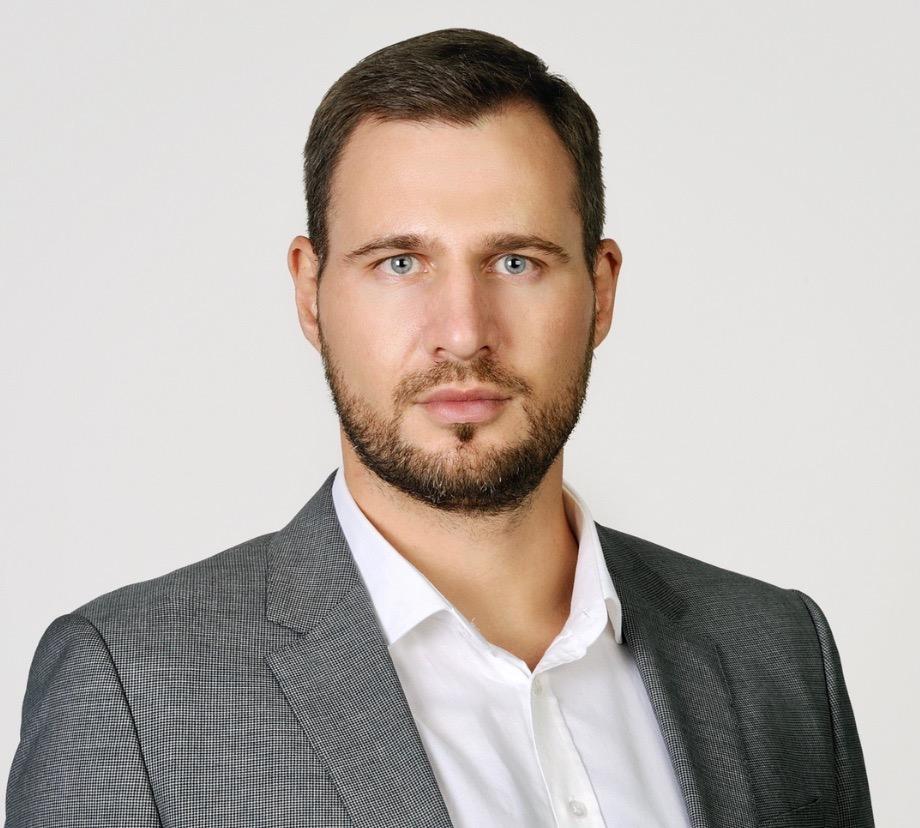 Депутат Ермоленко разъясняет