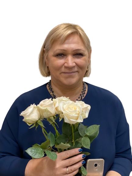 Уважаемая Елена Дмитриевна!