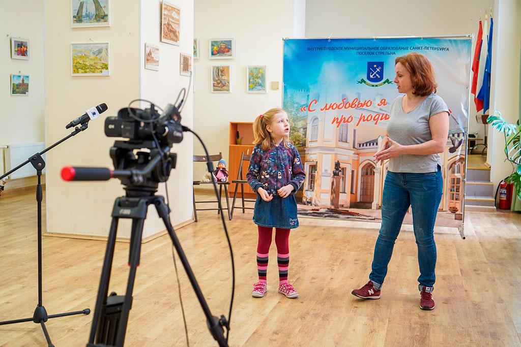 Двадцать третий урок во Львовском онлайн