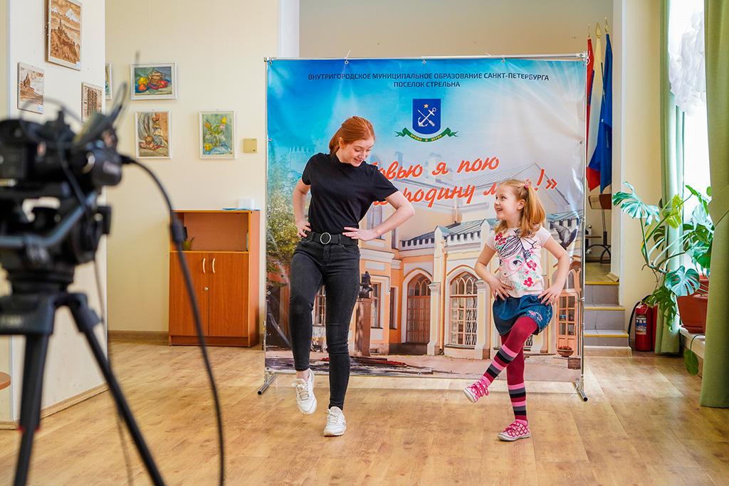 Десятый урок во Львовском онлайн
