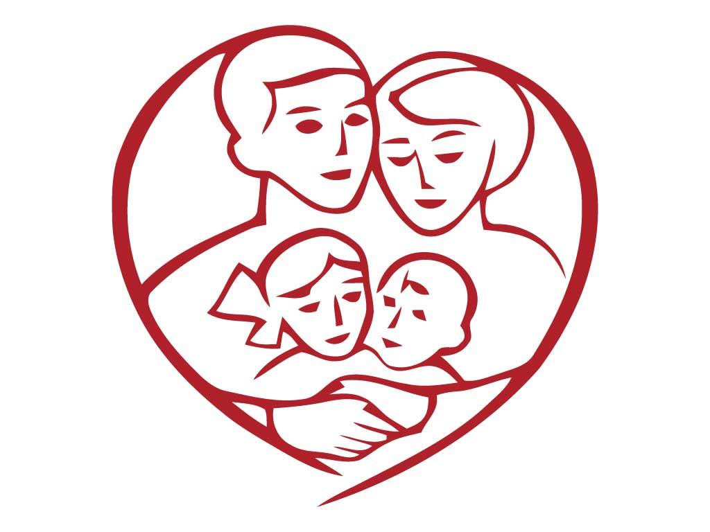 Расширены меры поддержки семей с детьми