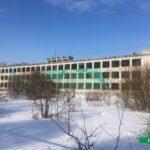 Новое здание дома детского творчества будет отремонтировано