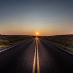НАЦПРОЕКТЫ: дорожные ремонты по новым стандартам