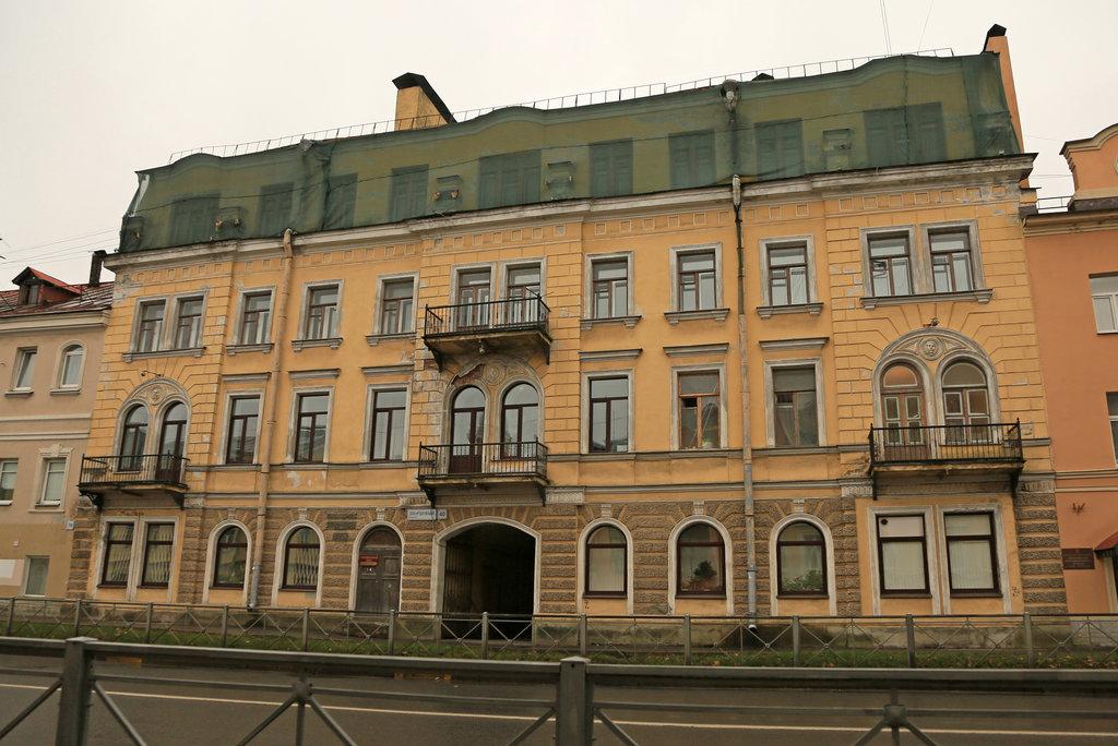 Фильмы из архива местной администрации муниципального образования город Ломоносов